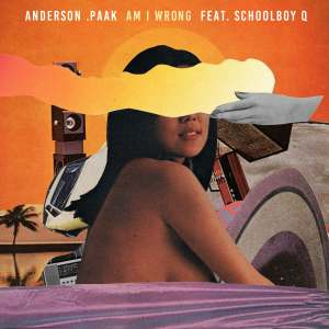 anderson-paak-am-i-wrong-schoolboy-q-wknd1