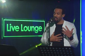 craig-david-love-yourself-live-lounge-2016-billboard-650