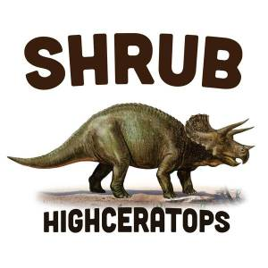 600x600x1380498372_highceratops-art-1000-pagespeed-ic-rn101