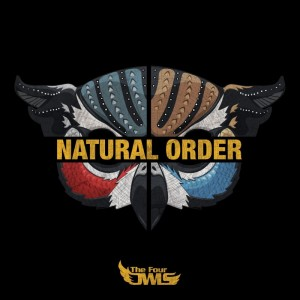 the-four-owls-natural-order-front-cover-800x800