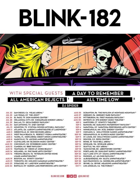 blink-182-a-day-to-remember-summer-tour-750x975