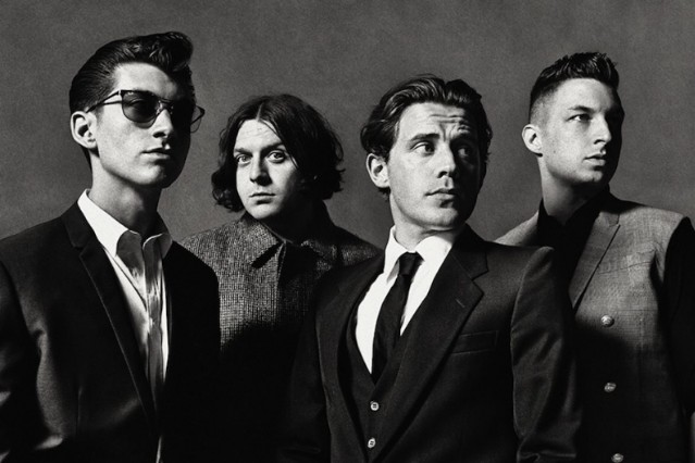 130625-arctic-monkeys-640x426