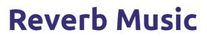 reverb words logo - Copy