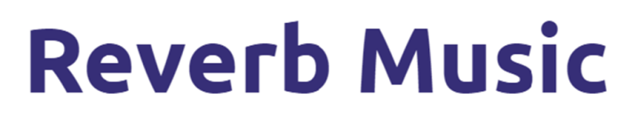 reverb words logo - Copy