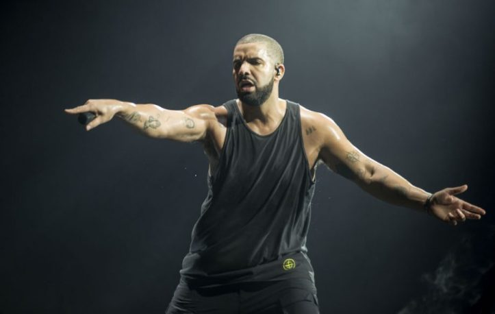 drakegettyimages-657074522-920x584