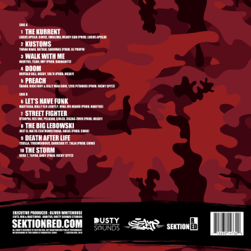thumbnail_The Red Album - back cover
