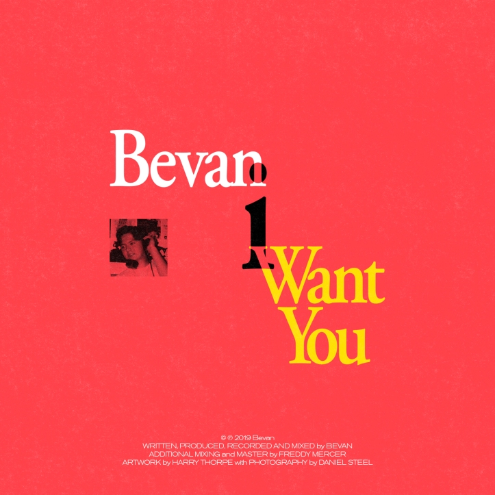 bevan-i-want-you
