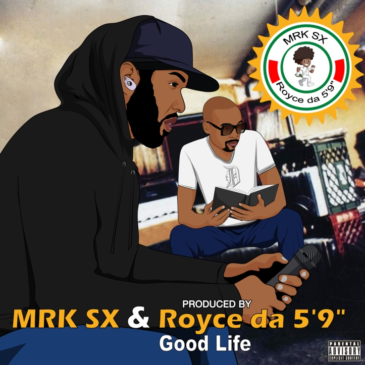 good_life_official_cover_copy